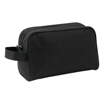 Trevi Beauty Bag