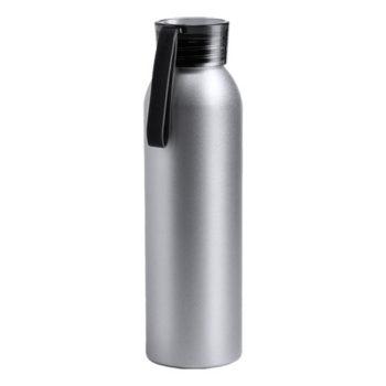 Tukel 650Ml Water Bottle
