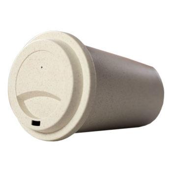 Zally 450Ml Cup